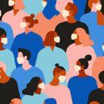 Científicos: en asintomáticos buscan anticuerpos