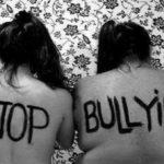 """""""Gordofobia"""": enfermedad y estigma"""