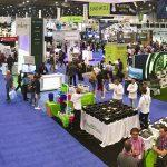 Arranca la Expo Cannabis